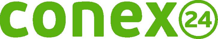 Conex24.pl Gadżety reklamowe logo