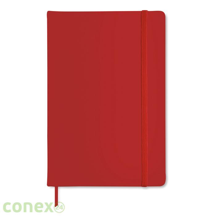Notes A5 96 kartek ARCONOT