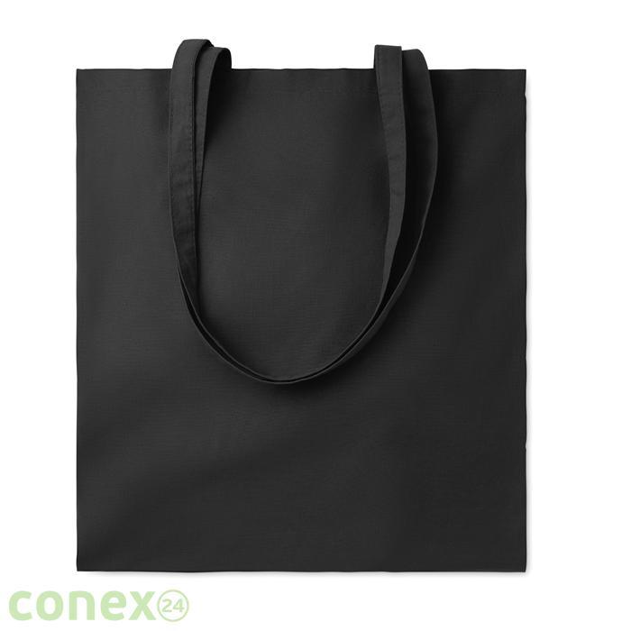 Bawełniana torba na zakupy COTTONEL