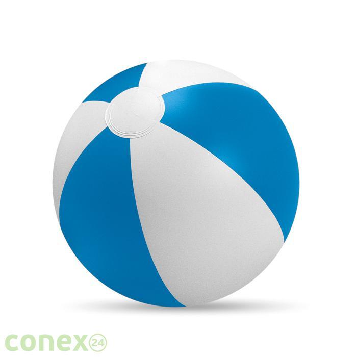 Nadmuchiwana piłka plażowa PLAYTIME