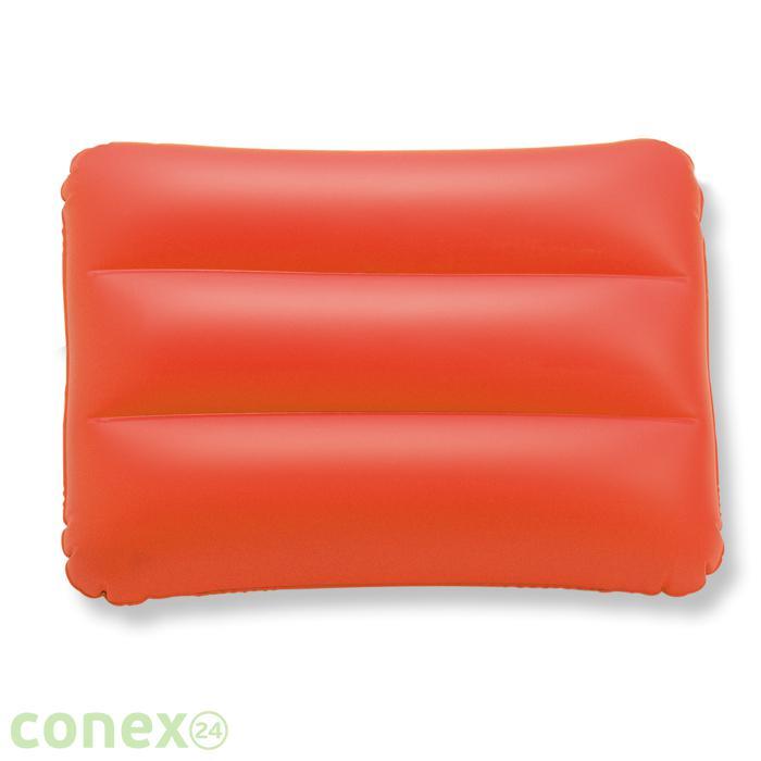 Prostokątna poduszka plażowa SIESTA