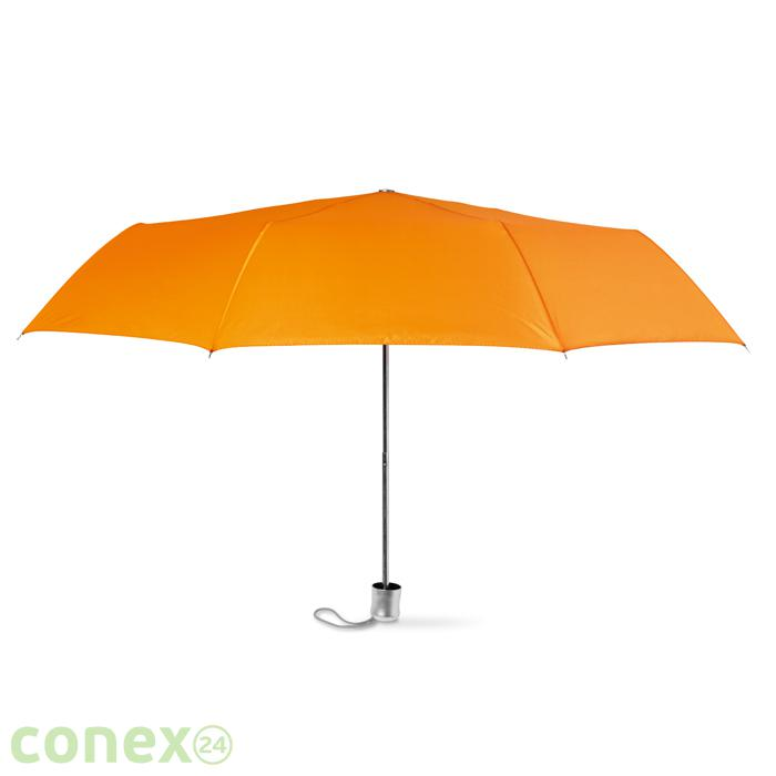 Mini parasolka w etui LADY MINI