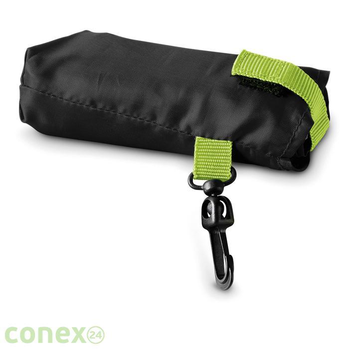 Składana torba na zakupy MINIMAX
