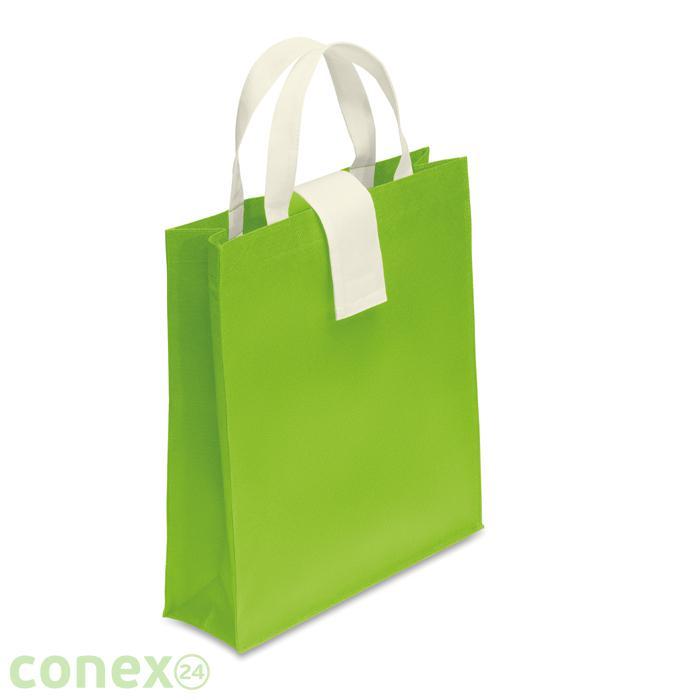 Składana torba na zakupy FOLBY