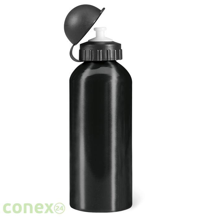 Metalowa butelka BISCING