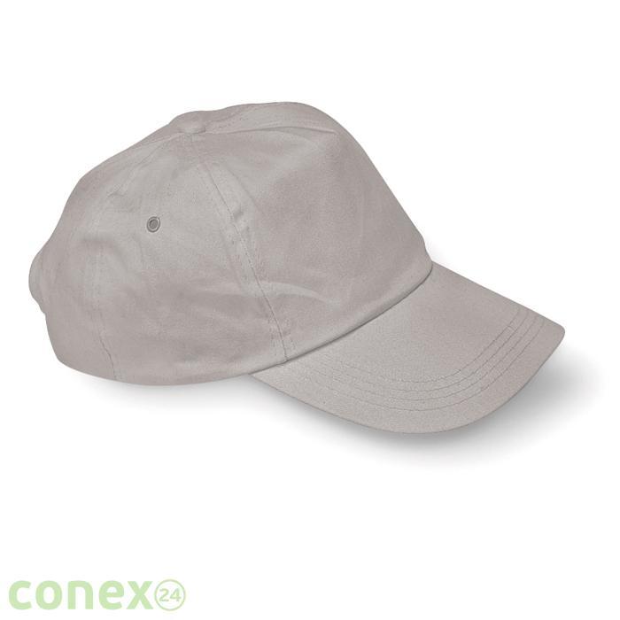 Czapka baseballowa GLOP CAP