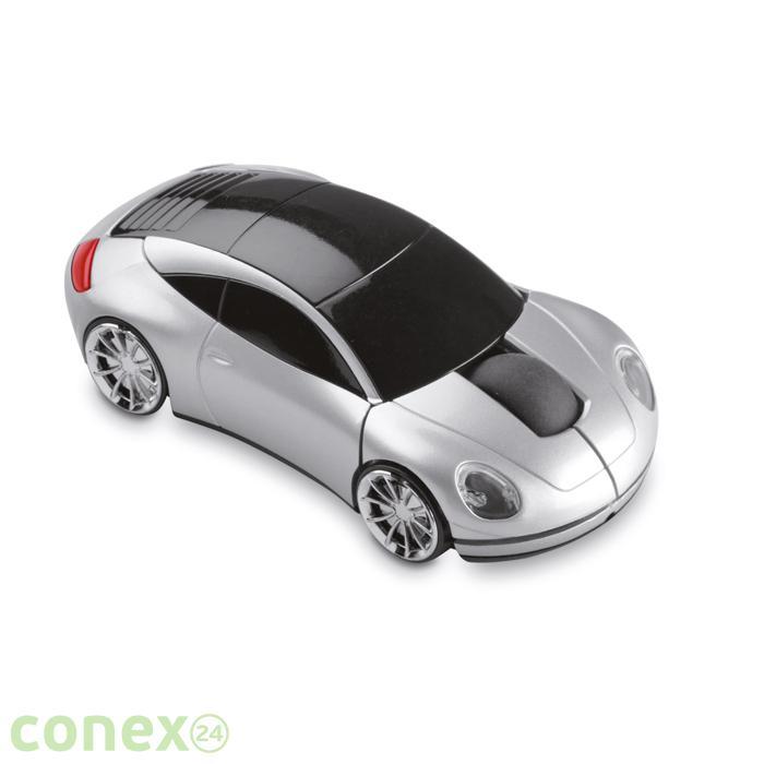 Bezprzewodowa mysz samochód SPEED