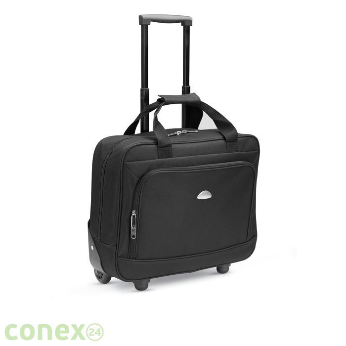 b84f22958e57e Walizki, walizki na kółkach i torby podróżne - Sklep Conex24