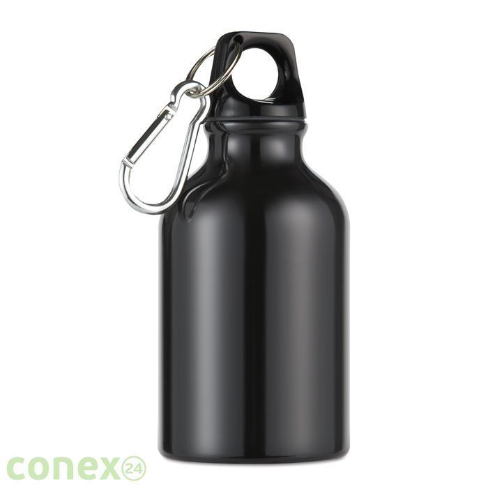 Butelka aluminiowa MOSS