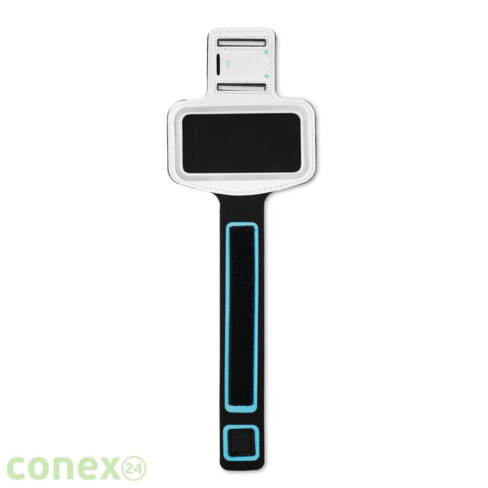 Etui na smartfon ARMPHONE (biały)