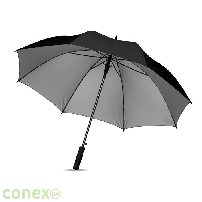Parasol 27 SWANSEA+ (czarny)