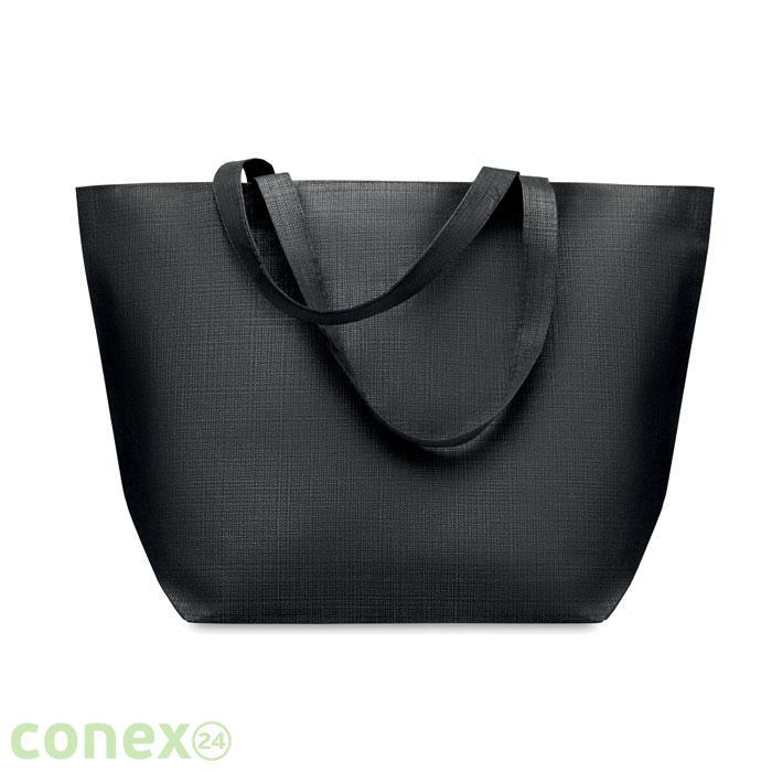 0d41b8abc43c7 Torby reklamowe z nadrukiem, torby na zakupy i plażowe