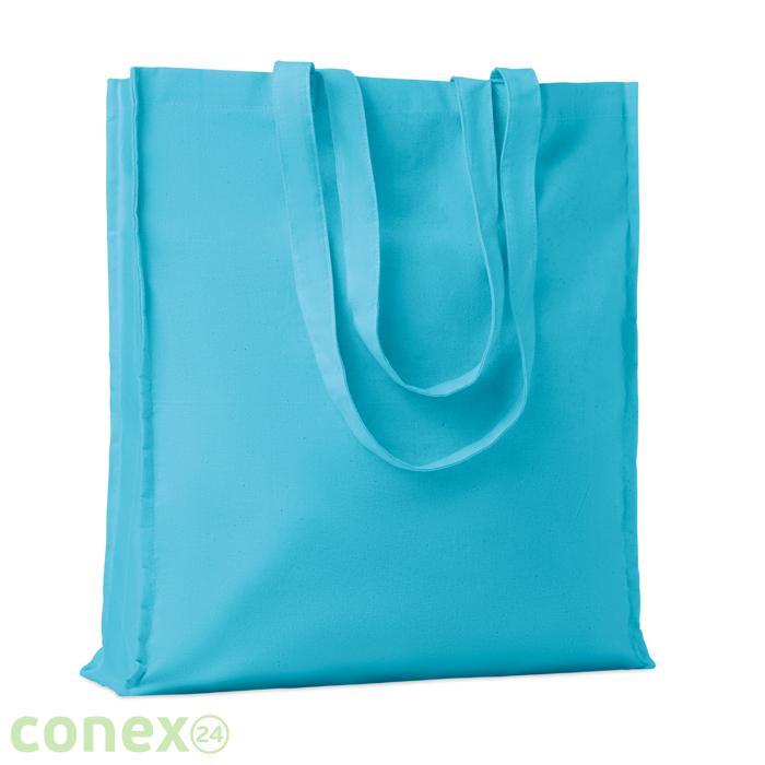 Bawełniana torba na zakupy PORTOBELLO