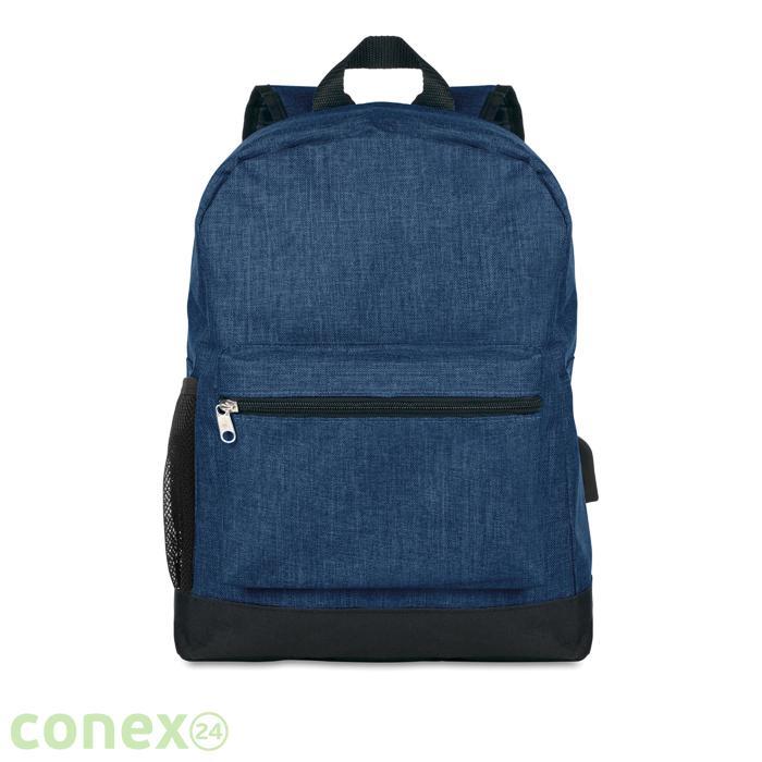 Plecak z zabezpieczeniem BAPAL TONE