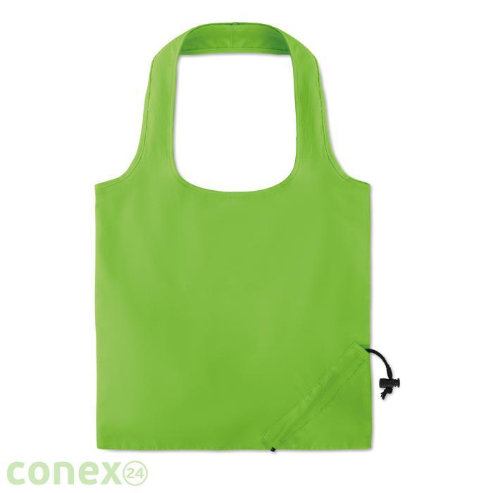 Składana torba FRESA SOFT