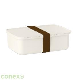 Lunchbox bambus i kukurydza NANBOX
