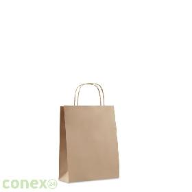 Mała torba prezentowa PAPER TONE S