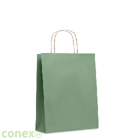 Średnia prezentowa torba PAPER TONE M