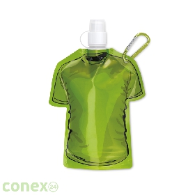 Butelka T-shirt SAMY