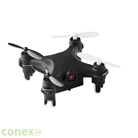 Dron DRONE