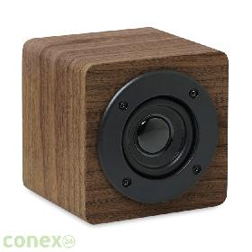 Głośnik bluetooth SONICONE