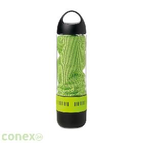 Butelka z głośnikiem COOL
