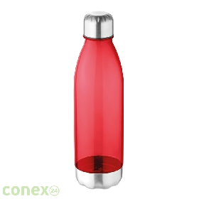Butelka ASPEN