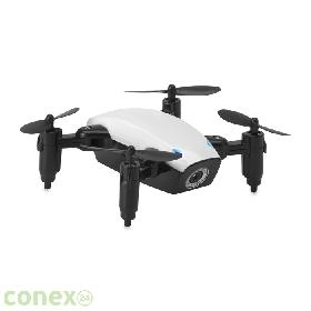 Dron WIFI DRONIE