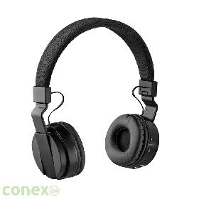 Składane słuchawki bluetooth PULSE