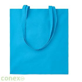 Bawełniana torba na zakupy COTTONEL COLOUR ++