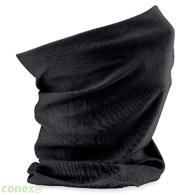 Maska ochronna KORONAWIRUS - Komin Antysmogowy