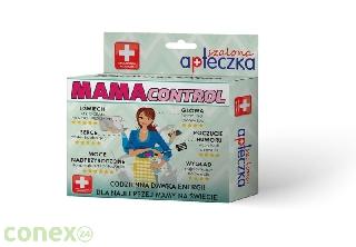 Tabletki - MAMA Control